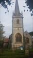 Image for St Bartholomew - Sutton Waldron, Dorset, UK