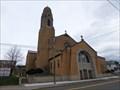 Image for Church of the Holy Trinity - Binghamton, NY