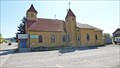 Image for Holy Ghost Roman Catholic Church - Coleman, AB