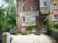 Image for Isfield water mill
