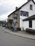 Image for The Railway Inn, Station Road, Penybont Fawr, Powys, Wales, UK