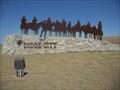 Image for Dodge City Cowboys - Dodge City, KS