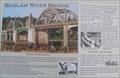 Image for Siuslaw River Bridge