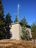 Image for VE7RAH Mount Matheson Repeater - Metchosin, BC