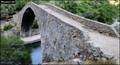 Image for Pont génois de Pianella - Ota (Corsica)