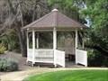 Image for Hutton Warner Gazebo - Saratoga, CA