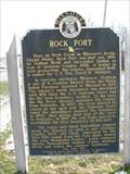 Image for Rock Port