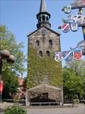 Image for Stadtkirche St. Bartholomaeus, Wunstorf