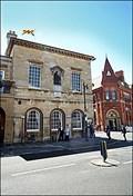 Image for Stratford upon Avon, Warwickshire, UK