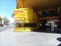 Image for Neonopolis Denny's  -  Las Vegas, NV