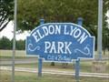 Image for Eldon Lyon Park - Bethany, OK