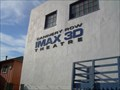 Image for Cannery Row IMAX 3D - Monterey, California