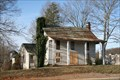 Image for Bowers - Kirkpatrick Farmstead : Gray, Tennessee [Legacy]