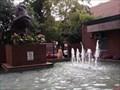 Image for Girard Fountain Park - Philadelphia, PA