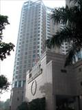 Image for Hanoi Towers Shopping Center - Hanoi, Vietnam