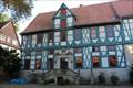 Image for Logenhaus der Freimaurer in Hildesheim - Niedersachsen, Germany