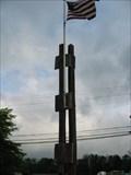Image for 9/11 Memorial: We Remember - Salem, Virginia