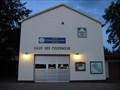 Image for Freiwillige Feuerwehr Otter