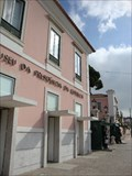 Image for Museu da Presidência da República - Lisbon, Portugal