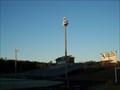 Image for Reidsville High School Football Field - Reidsville, NC