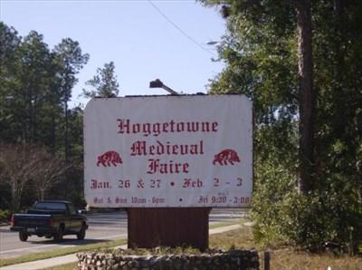Hoggetowne Medieval Faire Gainesville Florida Renaissance Fairs On Waymarking Com