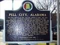 Image for Pell City, Alabama - Pell City, AL
