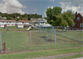 Image for Will Wohrhall Playground - Versailles, Pennsylvania