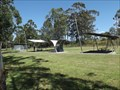 Image for Talawahl Rest Area - Possum Brush, NSW, Australia