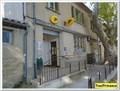 Image for Bureau de Poste de Cucuron - Cucuron, France