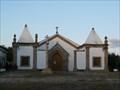 Image for Igreja de Nossa Senhora de Mércules  - Castelo Branco, Portugal