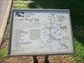 Image for Unicoi Turnpike Trail A Path Through Time - Vonore TN