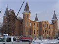 Image for Provo City Center Temple  150th operating temple