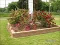 Image for Rose Garden at Soddy Daisy's Veteran's Memorial Park