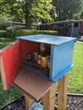 Image for Our Giving Box - Tulsa, OK - USA