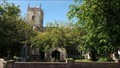 Image for St Clement - Outwell, Norfolk