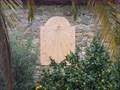 Image for Sundial in Cateri, Haute Corse
