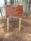 Image for Ft Yargo Bike Trails