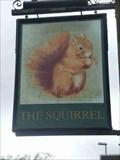 Image for The Squirrel, Alveley, Shropshire, England