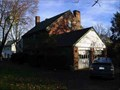 Image for OLDEST -- Residence - Collingswood, PA