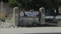 Image for Moraga Orinda Fire District Station 41