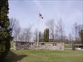 Image for Wadena Cemetery Veteran's Memorial - Wadena, MN