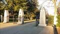 Image for Redding Memorial Park - Redding, CA