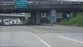 Image for San Jose: Highway 87 segment dedicated in honor of slain SJPD Officer Michael Johnson