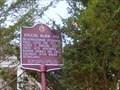 Image for Ringling Manor-1916 - Oak Ridge NJ
