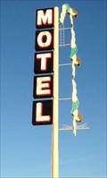 Image for Starlite Motel - Mesa, AZ