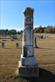 Image for W.F. Willingham - Myrtle Springs Cemetery - Quitman, TX