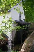 Image for RM: 20981 - Watermolen Huis Molecaten - Hattem