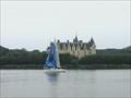 Image for Bateaux Nantais - Nantes, France