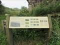 Image for Tentsmuir National Nature Reserve - Fife, Scotland.