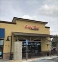 Image for Cafe Rio - San Dimas, CA